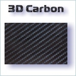 ПЛЕНКА 3D CARBON