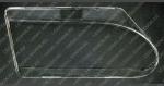 ВАЗ 2104, 2105, 2107 ( 2 шт )