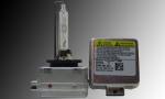 Лампа PHILIPS D3S XenEcoStart 4250K