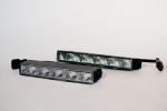 Светодиодные фары дневного света DRL-05