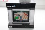 Автонавигатор GARMIN NUVI 1200Т