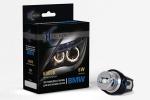Светодиодная лампа для BMW Xenite M-02