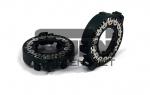 Крепежное кольцо (патрон) Hella D3/D4