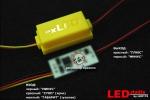 exModule Стабилизатор тока (на базе AMC7140D с разьемом и корпус