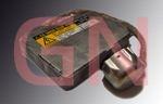 Штатный блок розжига (балласт) Denso Koito D2S/D2R