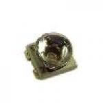 резистор подстроечный 0.1Вт, 500 Ом