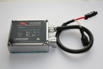 Блок розжига XVISION 9-16V без обманки