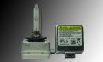 Лампа PHILIPS D1S XenStart 4150K