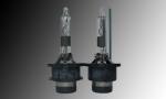 Лампа PHILIPS D4R XenEco  4150K