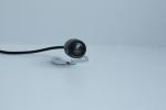 Видеокамера RM116F