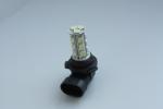 Светодиодная лампа Н27