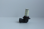 Светодиодная лампа Н11