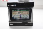 Автонавигатор GARMIN NUVI 1300Т