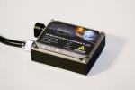 Блок розжига (ХР) XENITE NORMAL 9-16В