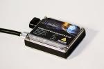 Блок розжига (ХР) XENITE MIDI 9-16В