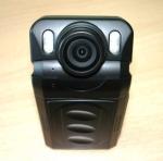 АВТОВИДЕОРЕГИСТРАТОР DVR800 FULL HD с поворотной камерой 45* и н
