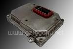 Штатный блок розжига (балласт) Bosch AL 3.1 D1S