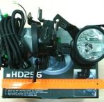 Противотуманные фары для HONDA CR-V от 2007г. Код НD256Х.
