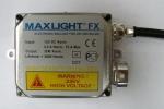 Блок розжига (ML) MAXLIGHT FX 9-16В