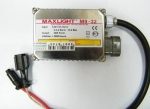 Блок розжига (ML) MAXLIGHT MV 9-32В
