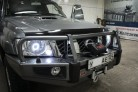 Nissan Patrol 01
