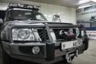 Nissan Patrol 02